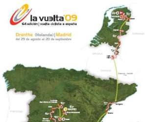 tour03_vuelta