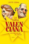 Justo_SErna_la_farsa_valenciana