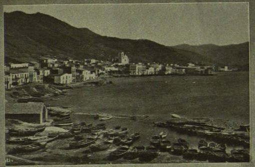 Port_de_la_Selva_dacidalla01
