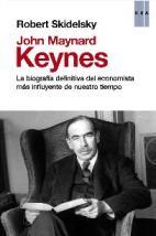 keynesskidelsky01