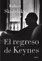 keynesskidelsky02
