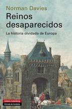 Reinos_desaparecidos