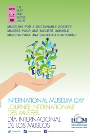 International_museum_day2015