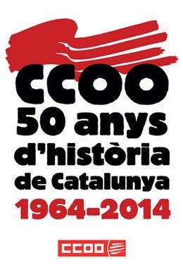 ccoo_50_anys_d_historia_de_catalunya_highlight_monument