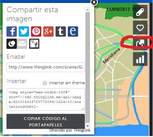 thinglink_compartir