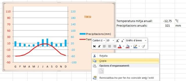 editarclimogrames01