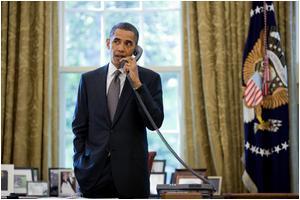 sapiens_Obama