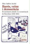 Barris_veïns_i_democràcia