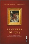 la-guerra-del-1714