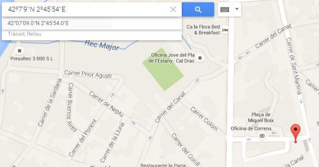 cercador_googlemaps02