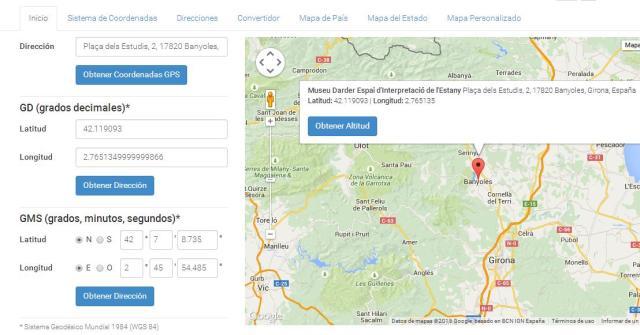 GoogleMaps_ConversorAutomàtic