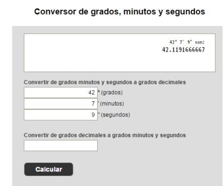 GoogleMaps_coordenades04