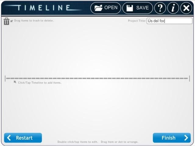 Timeline_espaidetreball