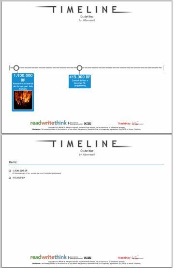 timeline_final