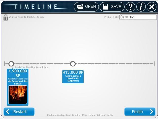 Timeline_finish