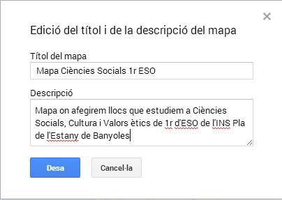 GoogleMaps05