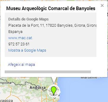 GoogleMaps06