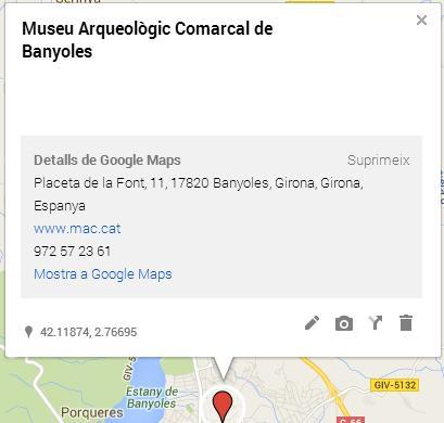 GoogleMaps07
