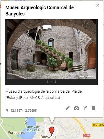 GoogleMaps08