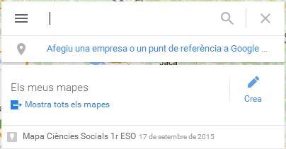 GoogleMaps09