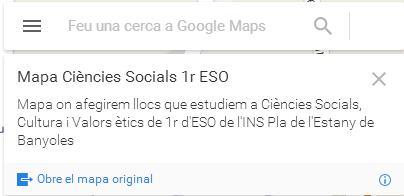 GoogleMaps091