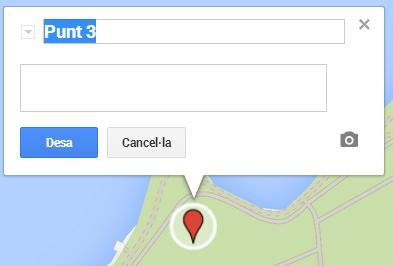 GoogleMaps094