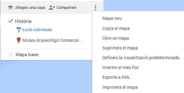 GoogleMaps095