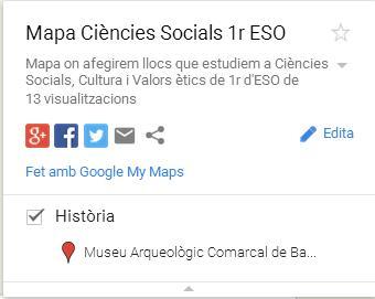 GoogleMaps096
