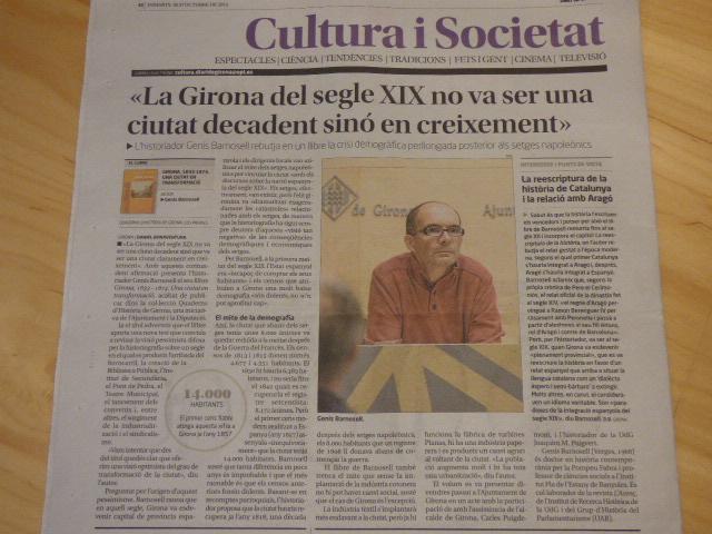 Girona183374_DiarideGirona