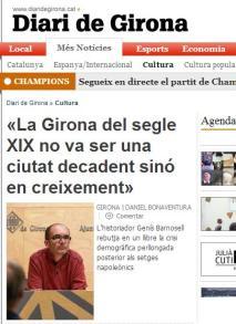 Girona183374_DiarideGirona2