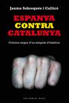 ressenya_espanyacontracatalunya02