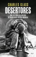 desembre_desertores