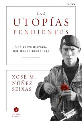 desembre_utopiaspendientes