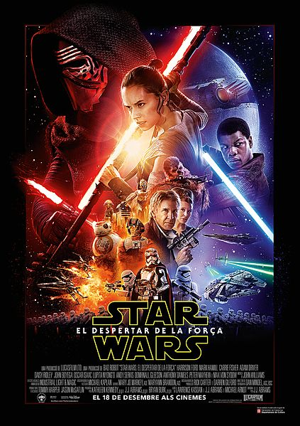 Star_wars_The_Force_Awakens_movie_poster