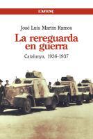 reraguarda_en_guerra