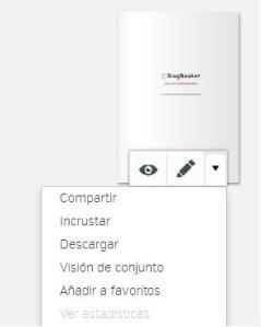 calameo02